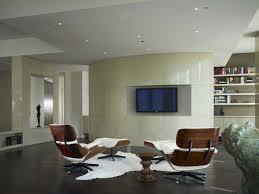 room ultra modern interior  images about modern decor on pinterest modern interior design la joll