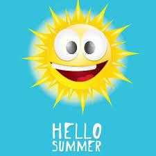 <b>Hello Summer</b> | City of Langley