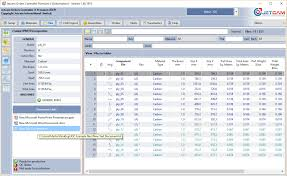 press release orders controller helps production document linking in orders controller