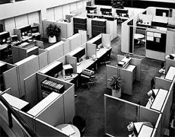 worked side by side with propst throughout the 1960s and early 1970s and played a pivotal role in the design of many action office components action office 1 desk
