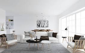 awesome scandinavian living room furniture gallery design ideas awesome scandinavian ideas