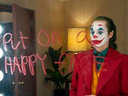 Joker laughs maniacally <b>all the way to</b> a box-office record - CNET