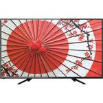 <b>LED Телевизор Akai LEA-32D102M</b>: технические характеристики ...