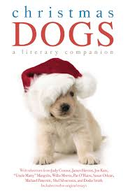 book covers by melissa gerber at com christmas dogs designed the cover and interior pages for this adorable book of christmas essays on our favorite pets