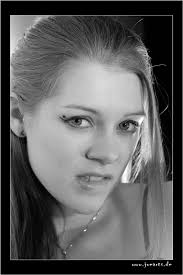 Isabelle von <b>Joe Jansen</b> - isabelle-3b53b8d7-0dd4-41f0-b8d1-7703bdb01cf6