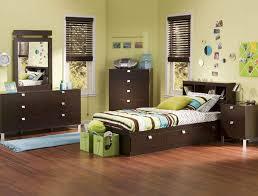 glass bedroom nice kids bedroom awesome green blue white glass wood cool design bedroom modern