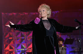 petula clark s curious connection to glenn gould toronto star