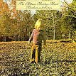 Brothers and Sisters album by The Allman Brothers Band