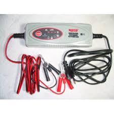 <b>Автомобильное зарядное устройство KOTO</b> BX-1 ...