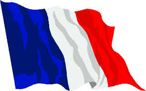 Image result for french