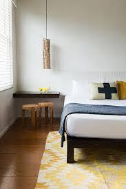 bedroom pendant lighting desire to inspire desiretoinspirenet bedroom pendant lighting