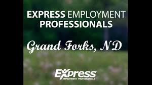 jobs in grand forks nd staffing companies in grand forks north jobs in grand forks nd staffing companies in grand forks north dakota