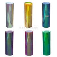 <b>Change Color</b> Headlight Canada | Best Selling <b>Change Color</b> ...