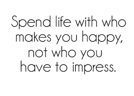 best-witty-quotes-sayings-spend-life-happy.jpg