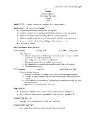 s resume skills examples insurance s resume sample life s resume skills examples qualifications resume summary printable resume qualifications summary full size