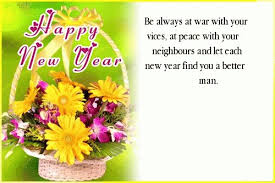 Funny New Year Quotes For Friends. QuotesGram