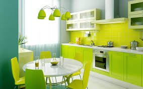 remarkable green interior design brilliant home interior design ideas brilliant home interior design