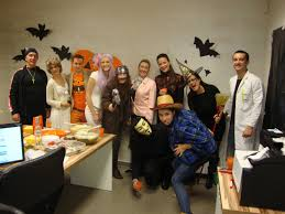 halloween office party ideas office furniture deals blog fun alfa showing halloween office costume party ideas