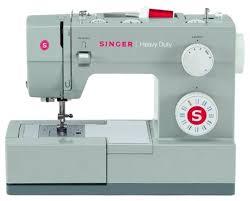 <b>Швейная машина Singer Heavy</b> Duty 4423 — купить по выгодной ...