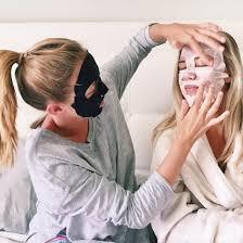 8 способов усилить эффект от <b>тканевой маски</b>
