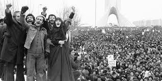 ian revolution ian revolution in shahyad square jpg
