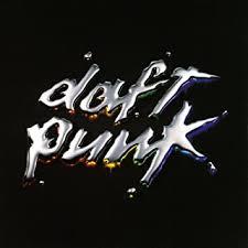 <b>Daft Punk</b> - <b>Discovery</b> - Amazon.com Music