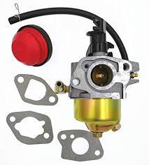 HUAYI Carburetor for MTD CUB Cadet Troy BILT 951 ... - Amazon.com