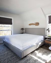 master bedroom refresh parachute home emily henderson emily henderson parachute sheets scott horne neutral masculine monochromatic gif photos 1