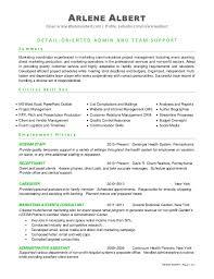 event coordinator resume job description   singlepageresume com    marketing communications events coordinator resume