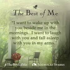 """The Best of Me"""" on Pinterest 