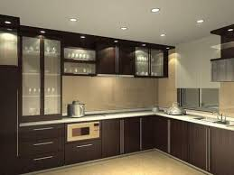 modular kitchen colors: specification of modular kitchen our modular kitchen has reformed within modular kitchen