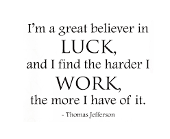 Popular Work Quotes-Buy Cheap Work Quotes lots from China Work ...