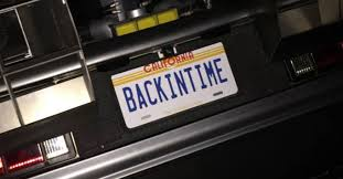 Image result for Back in Time (2015) movie