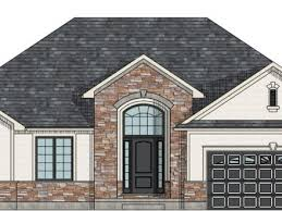 Bungalow House Plans Canada Small Bungalow House Plans  canadian    Bungalow House Plans Canada Small Bungalow House Plans