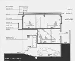 D home design  CONDOMINIUM HOUSE PLANS   m HOUSE PLANS   BOX HOUSECondominium House Plans   m House Plans   Box House