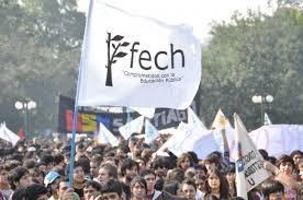 EDITORIAL: Elecciones en la Fech: Necesitamos apoyar la lista SOMOS FUERZA.