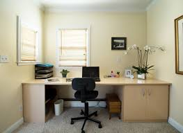 home office office at home decorating office space small office space decorating ideas home office officecaptivating modern office color ideas best home office paint colors