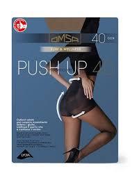 Заказать и купить <b>Колготки</b> женские Omsa <b>PUSH</b>-<b>UP 40</b> за 480 ...