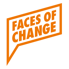 Faces of Change with Marshall Ganz