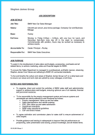 resume sample for retail s sample customer service resume resume sample for retail s retail s resume example resume sample car sperson resume sample car