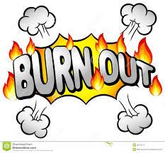 job burnout clipart clipartfest burnout clipart effect bubble