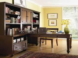 amazing cool home offices ideas l23 ajmchemcom home design amazing home office furniture contemporary l23