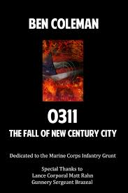 cheap infantry corps infantry corps deals on line at alibaba com get quotations · 0311 the fall of new century city dedicated to the marine corps infantry grunt