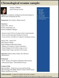 analyst resume examples Template Best Business Analyst Resume Sample Easy Resume  Samples