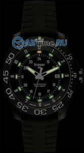 Наручные <b>часы Traser</b> TR_102361 — купить в интернет ...