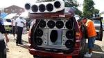 Best and Top Rated Car Speakers at m