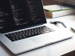 if you want to have a lucrative career in tech learning this top code on computer