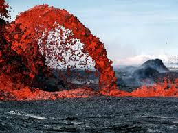 violent hawaii  photo essay volcanoes in hawaii and beyond  kilauea kilauea kilauea or quotspewingquot in hawaiian is well known for its spectacular eruptions here lava arcs more than  feet out of the volcanos