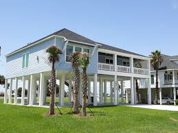 Ryson Real Estate and Vacation Rentals: Salty <b>Blue Mermaid</b> in ...