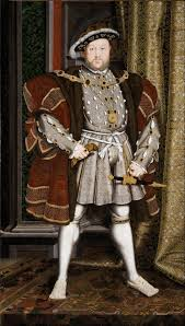 the empire and nationalism henry viii s role in the fragmentation the empire and nationalism henry viii s role in the fragmentation of christendom